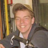 Stuart Lockhart